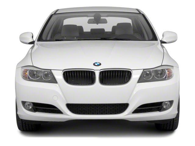 2011 BMW 3 Series 328i - 19029323 - 3