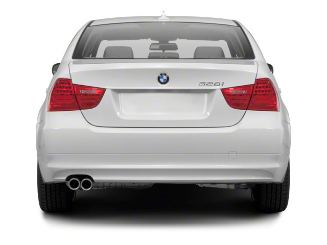 2011 BMW 3 Series 328i - 19029323 - 4