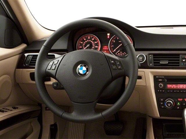 2011 BMW 3 Series 328i - 19029323 - 5