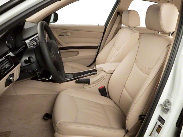 2011 BMW 3 Series 328i - 19029323 - 7