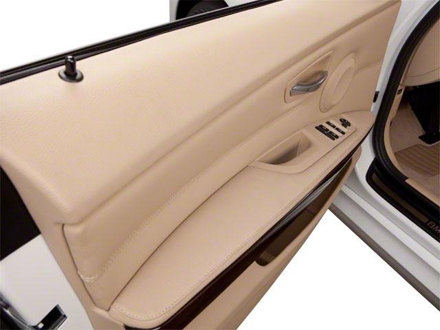 2011 BMW 3 Series 328i - 19029323 - 8