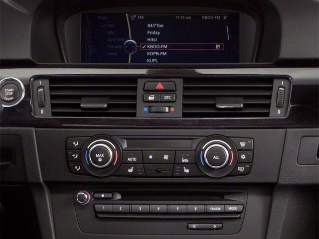 2011 BMW 3 Series 335i - 18720502 - 9