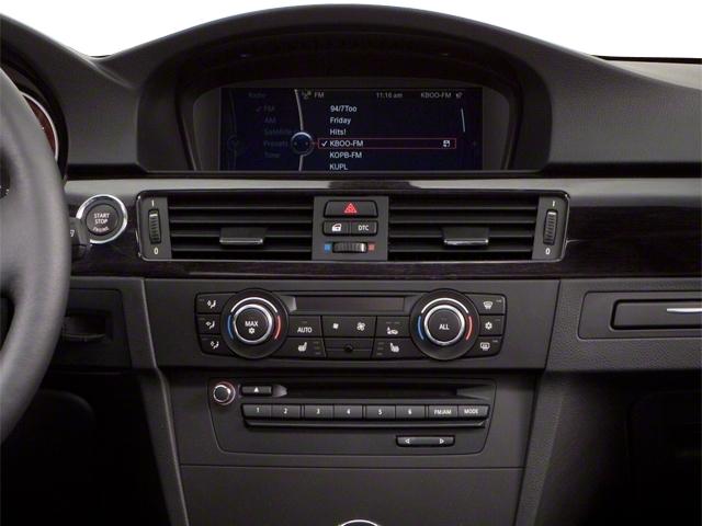 2011 BMW 3 Series 335i - 18720502 - 10