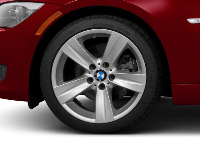 2011 BMW 3 Series 335i - 18720502 - 11