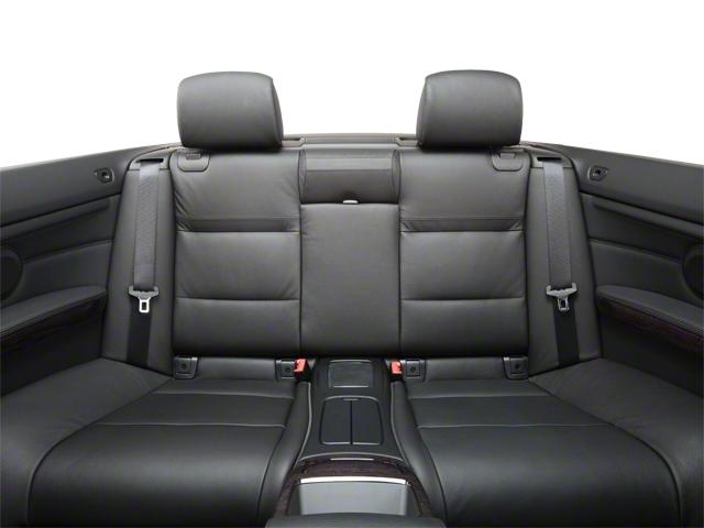 2011 BMW 3 Series 335i - 18720502 - 14