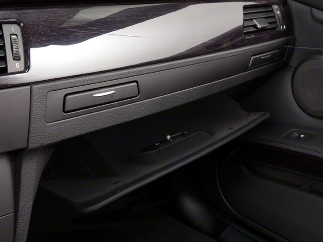 2011 BMW 3 Series 335i - 18720502 - 15