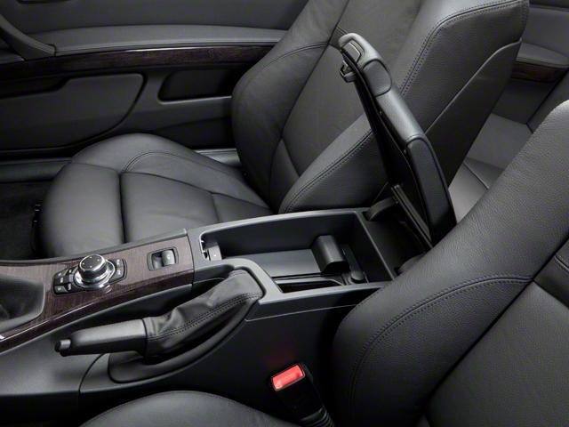 2011 BMW 3 Series 335i - 18720502 - 16
