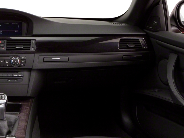 2011 BMW 3 Series 335i - 18720502 - 17