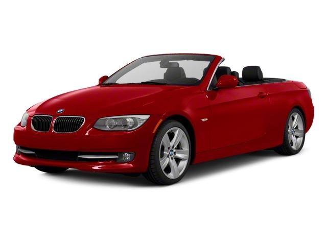 2011 BMW 3 Series 335i - 18720502 - 1