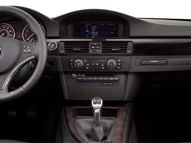 2011 BMW 3 Series 335i - 18720502 - 20