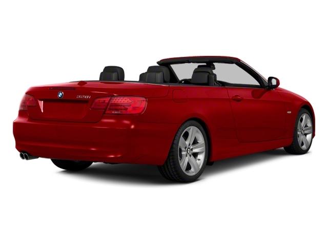 2011 BMW 3 Series 335i - 18720502 - 2