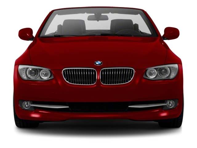 2011 BMW 3 Series 335i - 18720502 - 3
