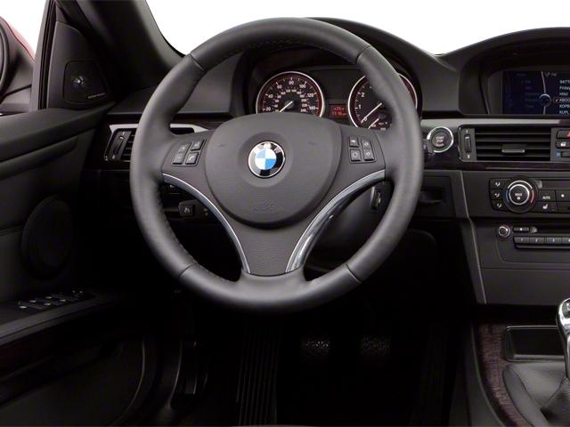 2011 BMW 3 Series 335i - 18720502 - 5