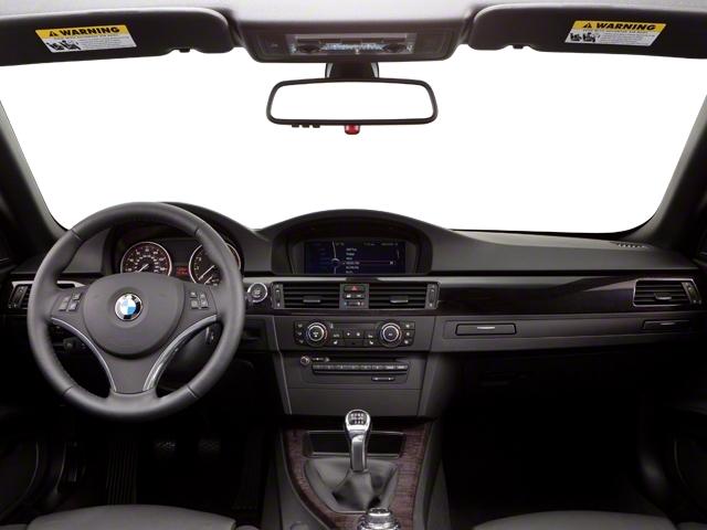 2011 BMW 3 Series 335i - 18720502 - 6