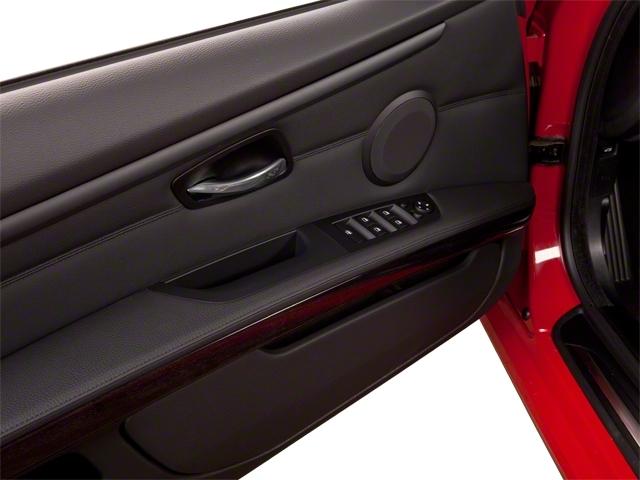 2011 BMW 3 Series 335i - 18720502 - 8