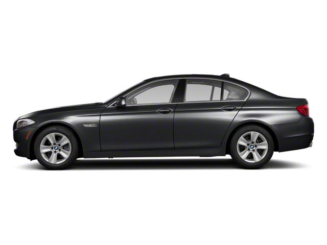 Dealer Video - 2011 BMW 5 Series 535i xDrive - 18939786