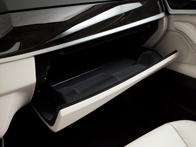 2011 BMW 5 Series 535i xDrive - 19017726 - 15