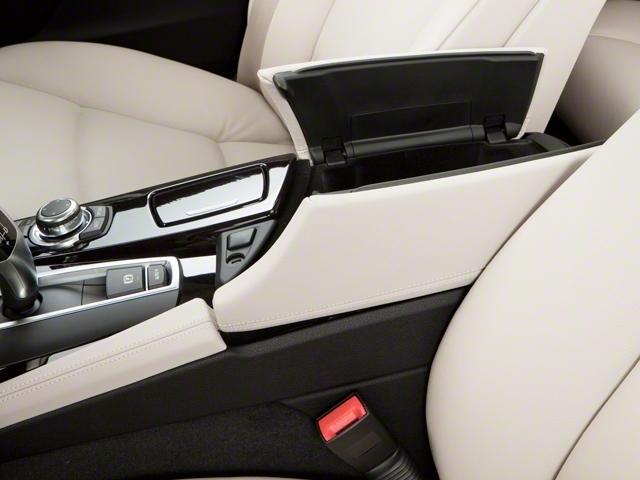 2011 BMW 5 Series 535i xDrive - 19017726 - 16