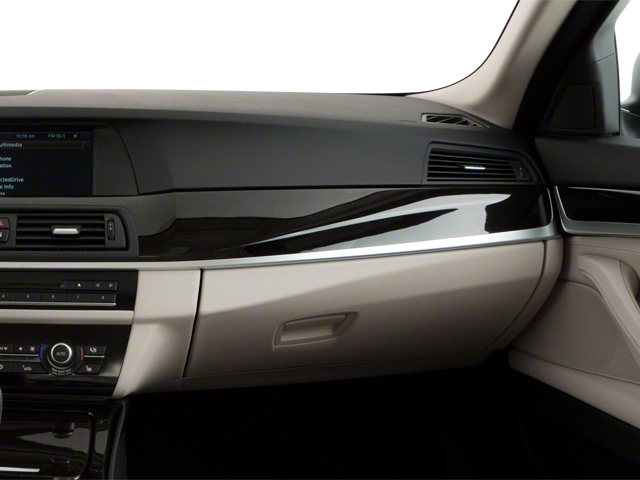 2011 BMW 5 Series 535i xDrive - 19017726 - 17
