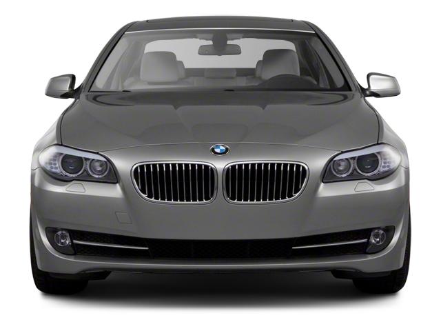 2011 BMW 5 Series 535i xDrive - 19017726 - 3