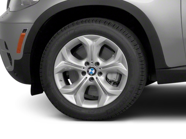 2011 Used BMW X5 35i at BMW of Mamaroneck Serving Bronx, New ...