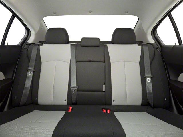 2011 Chevrolet CRUZE 4dr Sedan LT w/1LT - 18290719 - 14