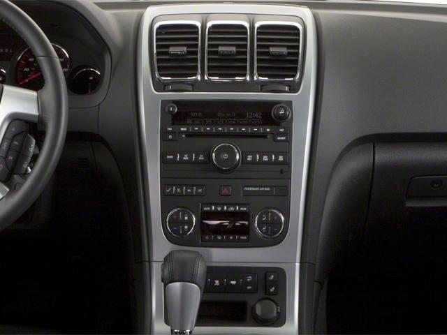 2011 GMC Acadia FWD 4dr SLT1 - 18520698 - 10