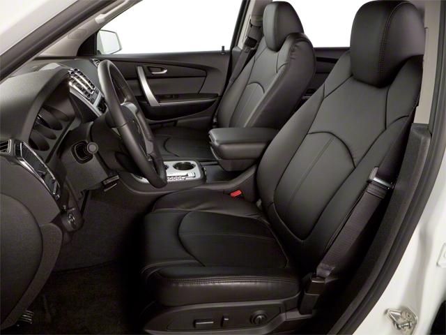 2011 GMC Acadia FWD 4dr SLT1 - 18520698 - 7