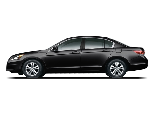 2011 Honda Accord Sedan 4dr I4 Automatic SE - 16836206 - 0