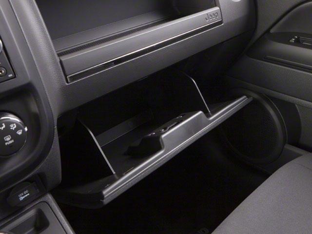 2011 Jeep Compass Sport - 17206111 - 15