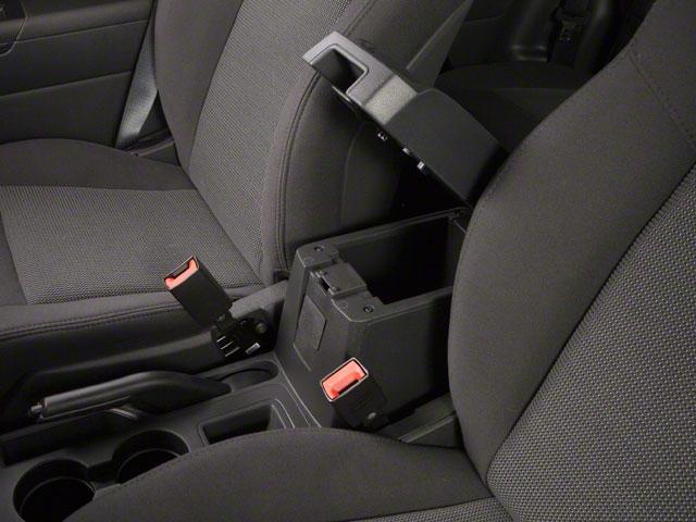 2011 Jeep Compass Sport - 17206111 - 16
