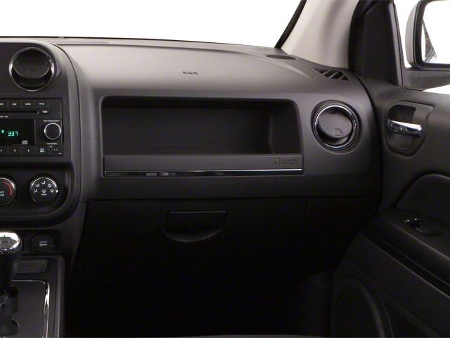2011 Jeep Compass Sport - 17206111 - 17