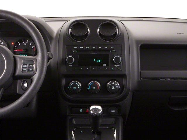 2011 Jeep Compass Sport - 17206111 - 19