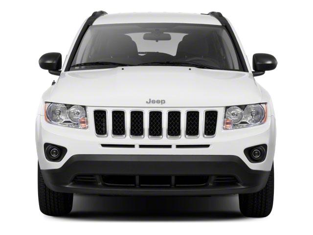 2011 Jeep Compass Sport - 17206111 - 3