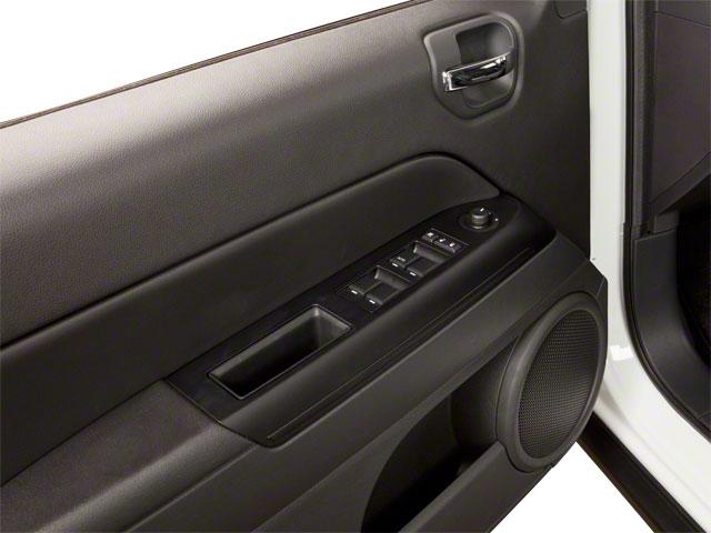 2011 Jeep Compass Sport - 17206111 - 8