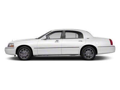 Used Lincoln Town Car At Palm Beach Toyota Serving West Palm Royal