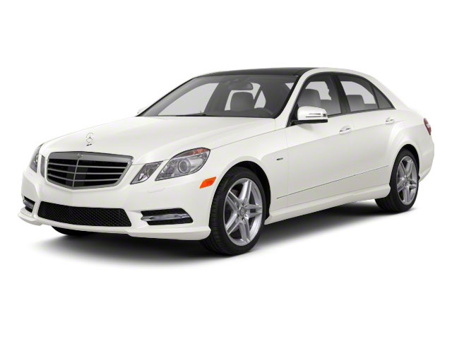 2011 Mercedes-Benz E-Class E 350 4dr Sedan E350 Sport 4MATIC - 17035520 - 1