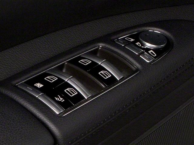 2011 Mercedes-Benz S-Class S 550 4dr Sedan S550 4MATIC - 17856166 - 18