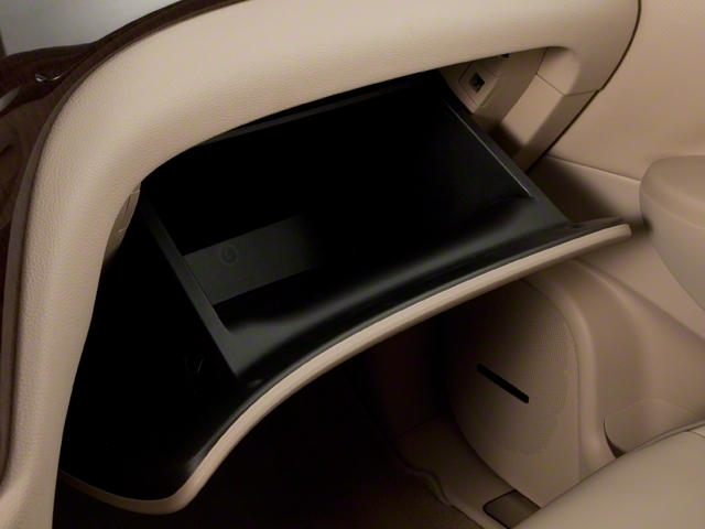 2011 Nissan Quest 3.5 S - 19021154 - 15