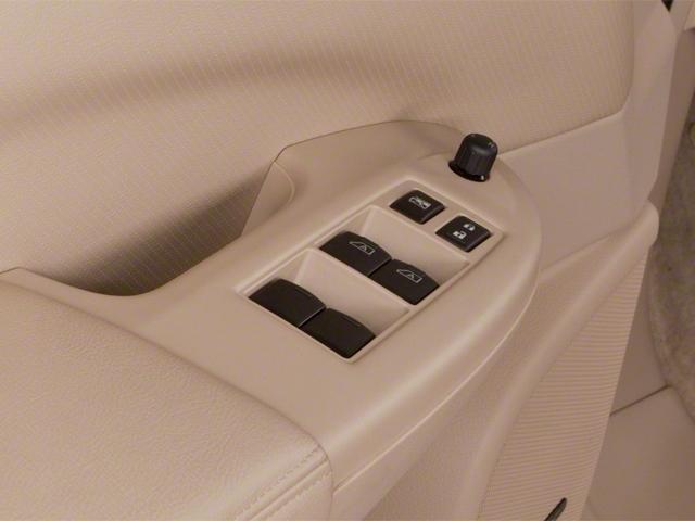 2011 Nissan Quest 3.5 S - 19021154 - 18