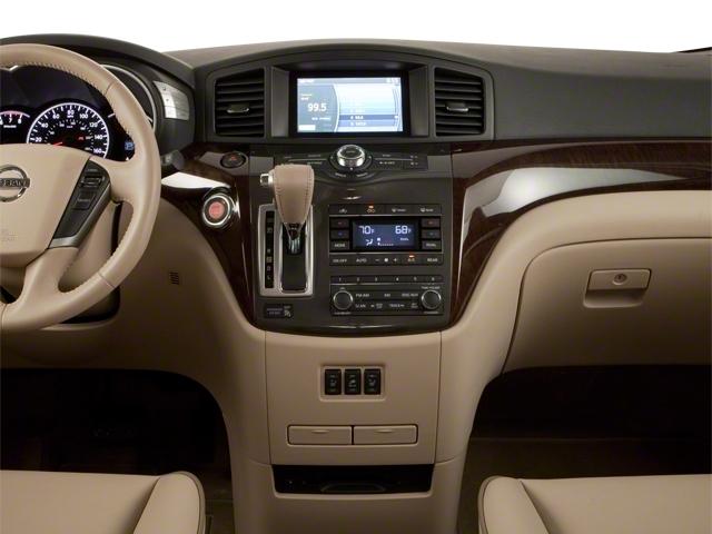 2011 Nissan Quest 3.5 S - 19021154 - 20