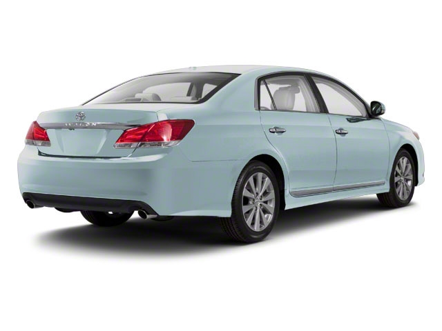 2011 Toyota Avalon 4dr Sedan Limited - 17430507 - 2