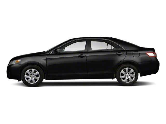 Dealer Video - 2011 Toyota Camry 4dr Sedan I4 Automatic LE - 16631104