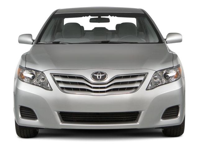 2011 Toyota Camry 4dr Sedan I4 Automatic LE   18228111   3