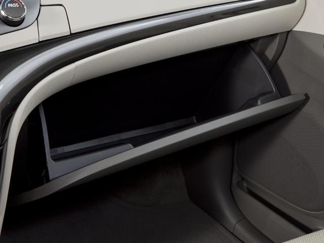 2011 Toyota Sienna 5dr 7-Passenger Van V6 Ltd AWD - 18712847 - 15