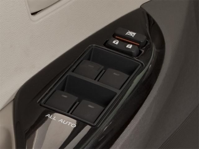 2011 Toyota Sienna 5dr 7-Passenger Van V6 Ltd AWD - 18712847 - 18