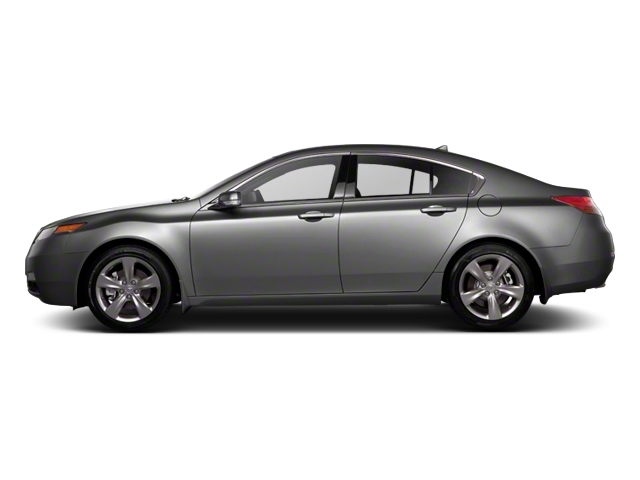 2012 Acura TL 4dr Sedan Automatic SH-AWD - 17089529 - 0