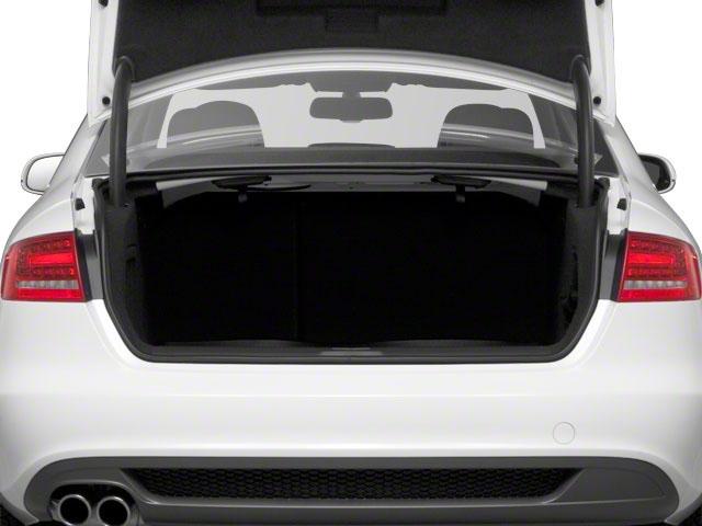 2012 used audi a4 4dr sedan manual quattro 2 0t prestige at rh northwestpreownedcenter com Audi A4 Service Manual Bentley 2001 Audi A4 1.8T
