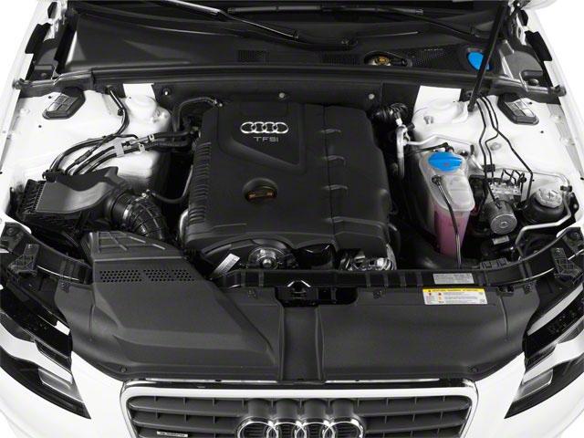 2012 used audi a4 4dr sedan manual quattro 2 0t prestige at rh northwestpreownedcenter com 2001 Audi A4 1.8T Interior 1996 Audi A4 Manual