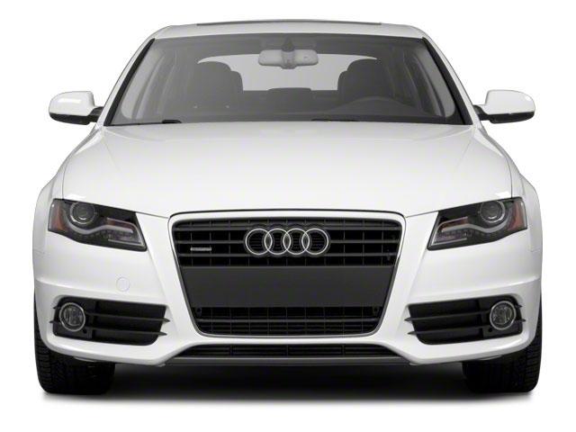 2012 used audi a4 4dr sedan manual quattro 2 0t prestige at rh northwestpreownedcenter com Audi A4 Repair Manual Audi A4 Repair Manual